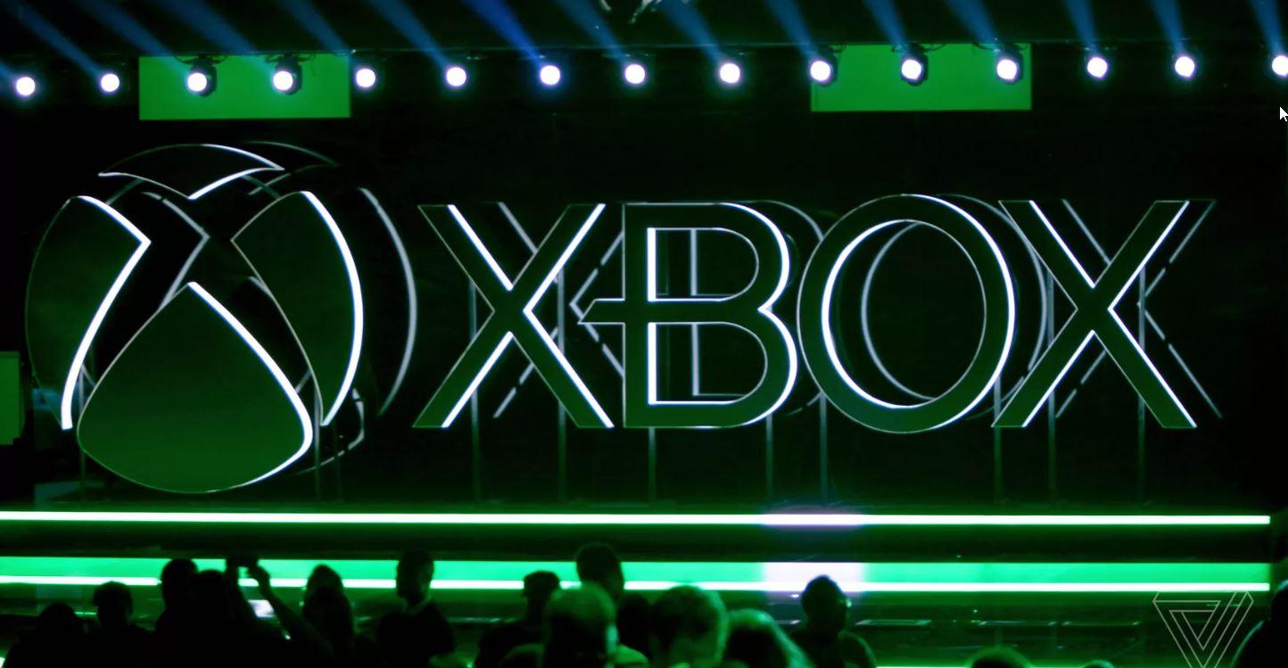L'appli Xbox Family Settings est sortie sur iOS et Android