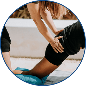 Ergonomic Assessments and Training