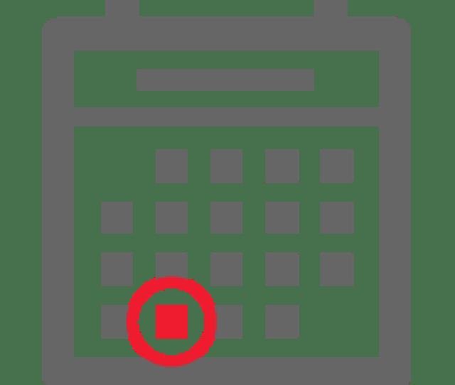 Custom Due Date