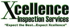 New Construction Inspection Service Chicago Xcellence Inspection Services