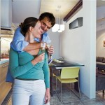 Smart Ideas To Heat Your Home For Less