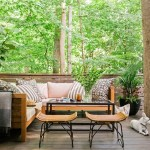 4 DIY Projects For Your First Home