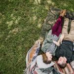 Top 5 Millennials Look In A Home