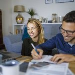 Budget Checkup For Homeowners And Future Homeowners
