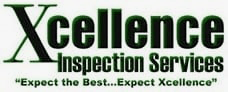 Xcellence Inspection Services Logo