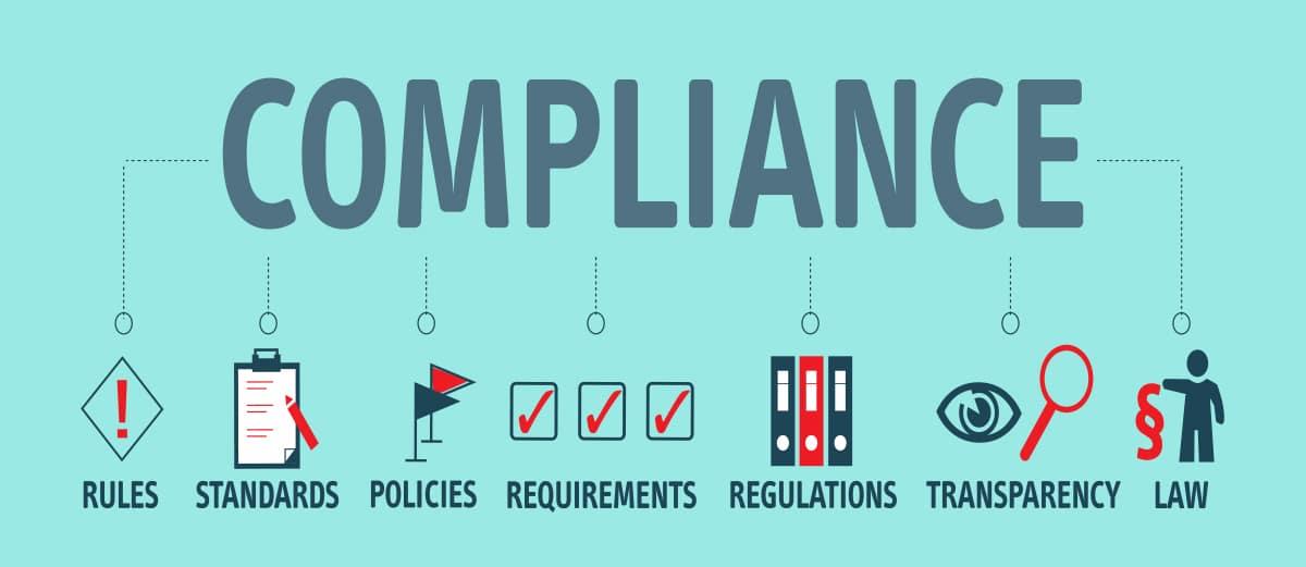 Compliance Training Courses