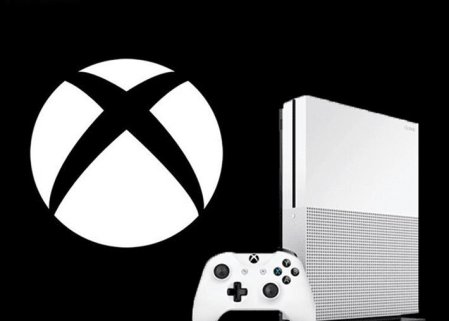 Xbox One games in Pakistan