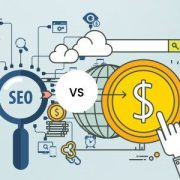 PPC vs SEO – who wins the race?