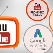 YouTube Marketing Snapchat Marketing and Instagram Marketing Digital marketing PPC marketing Facebook Marketing