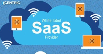 SaaS Trends and E-Commerce