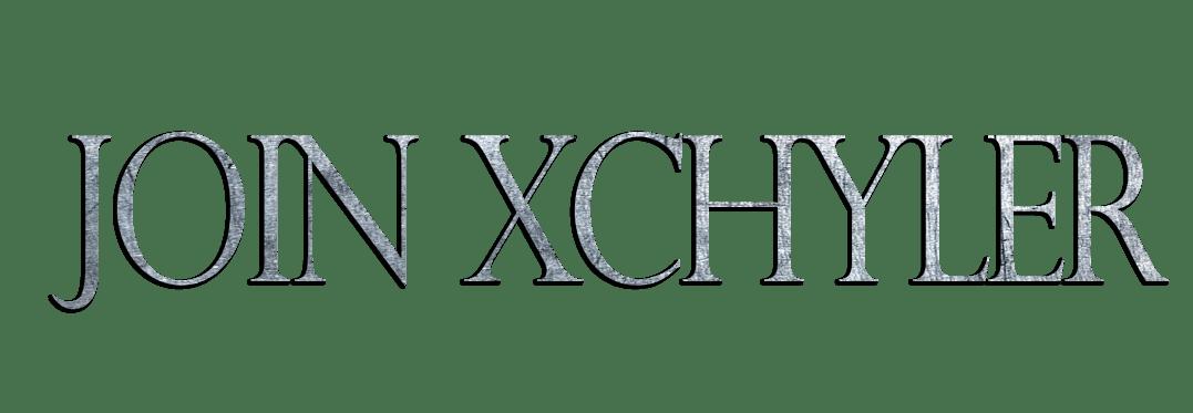 Join Xchyler Publishing