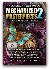 MechanizedMasterpieces2