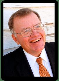 Scott E. Tarbet