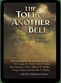 TollOfAnotherBell