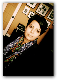 Veena Kashyap