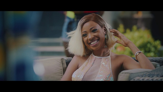 VIDEO: Idahams – Ada