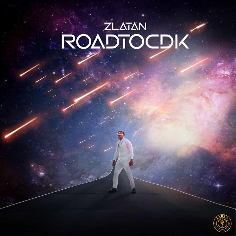 Zlatan-Road-To-CDK