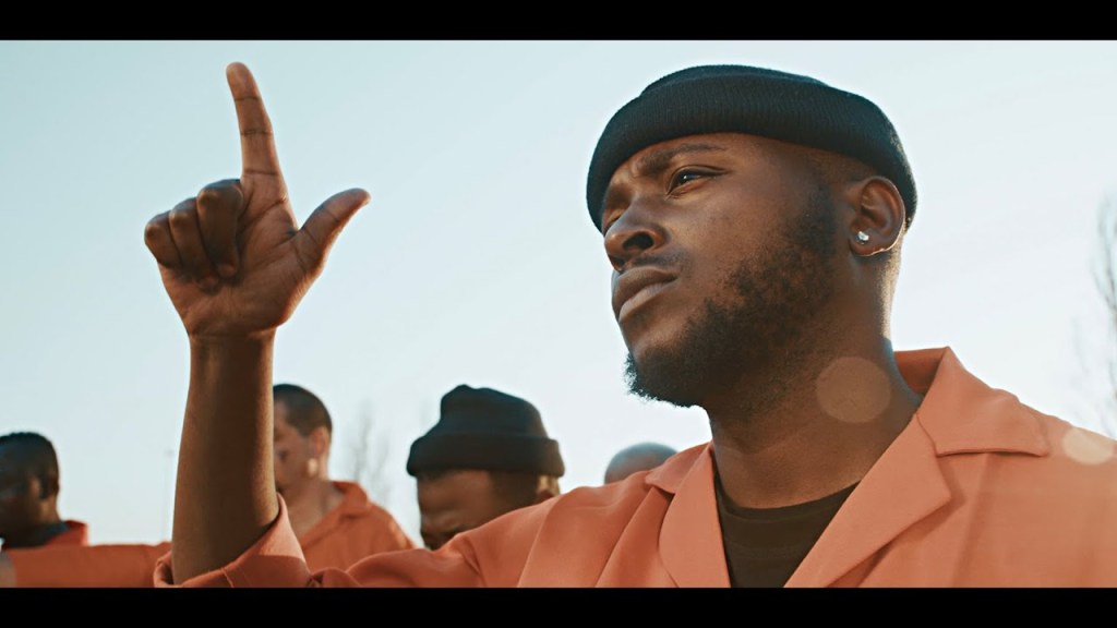 VIDEO: Prince Kaybee – Hosh ft. Sir Trill