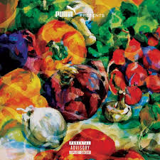 Casey Veggies & Rockie Fresh – Made For It