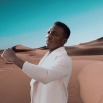 VIDEO: Frank Edwards – ME
