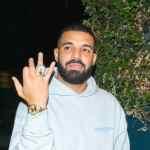 Drake – Sound 42