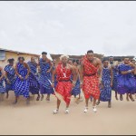 VIDEO: Rayvanny ft. Diamond Platnumz – Amaboko