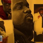 Video: Sarkodie – CEO Flow ft. E-40