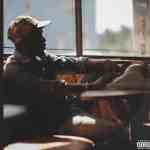 Kendrick Lamar – Puzzle Pieces ft. J. Cole, Outkast