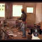 VIDEO: AY Poyoo – John