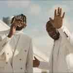 VIDEO: May D – Lowo Lowo (Remix) ft. Davido