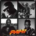 DJ Tunez – Pami ft. Wizkid, Adekunle Gold, Omah Lay