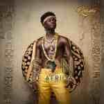 Kuami-Eugene - Son Of Africa