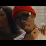 VIDEO: Acetune ft. Larry Gaaga – Closer
