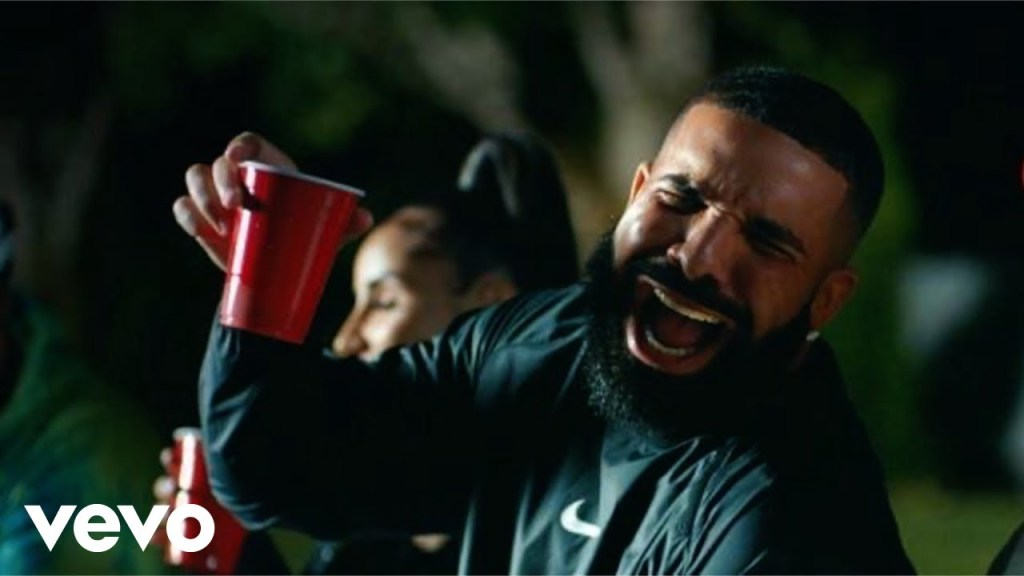 Video Drake – Laugh Now Cry Later ft. Lil Durk