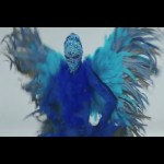 VIDEO: WurlD – Story