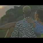 VIDEO: Darkovibes – Confirmed ft. Kwesi Arthur, Joey B
