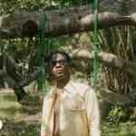 VIDEO: Young Jonn – Incase
