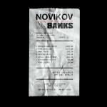 Ms Banks – NOVIKOV
