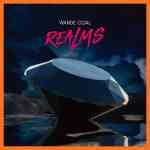 Wande Coal – Realms EP