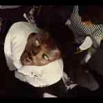 VIDEO: Vector, Masterkraft – No Peace