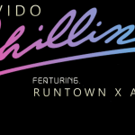 Davido - Chillin ft Naeto C & Runtown