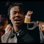 Video: Nasty C – Bookoo Bucks ft. Lil Gotit, Lil Keed