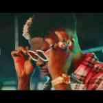 VIDEO: DJ Ecool – Onome ft. Dremo, Zlatan, Mayorkun