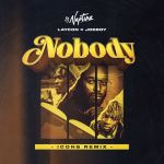 DJ Neptune – Nobody (Icon Remix) ft. Joeboy, Laycon