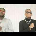 VIDEO: Skales – Badman Love (Remix) ft. Tekno