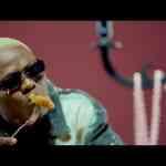 VIDEO: Mohbad – Ponmo Sweet ft. Naira Marley, Lil Kesh