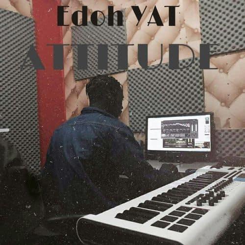 Edoh-Yat-Say-My-Name