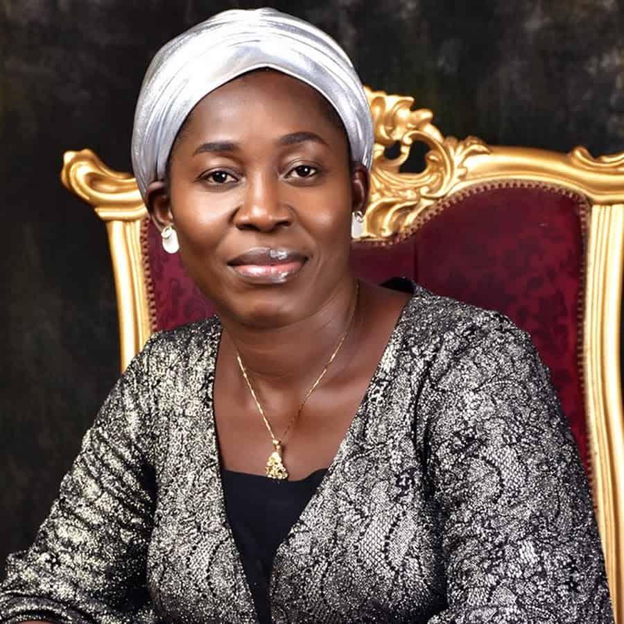 Osinachi Nwachukwu – The Cry