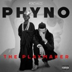 Phyno – Best Rapper