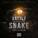 Larry Gaaga – Rattle Snake (Album)